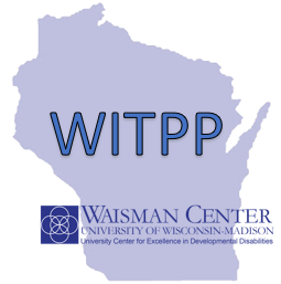WITPP Logo